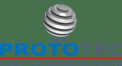 Prototec Additive Manufacturing, 3D Druck und Rapid Prototyping