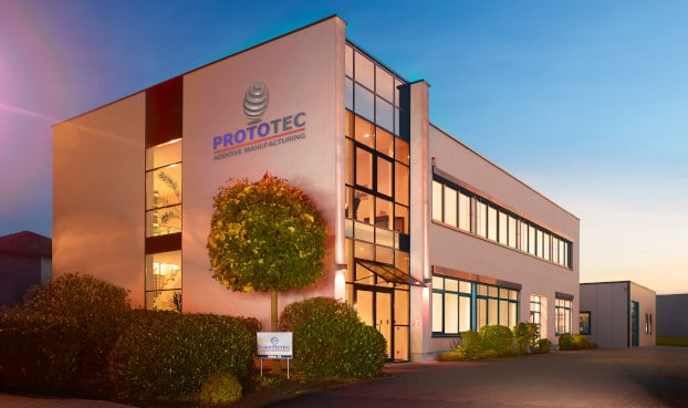 Prototec-Attendorn-3D-Druck-Service