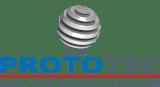 Prototec Logo