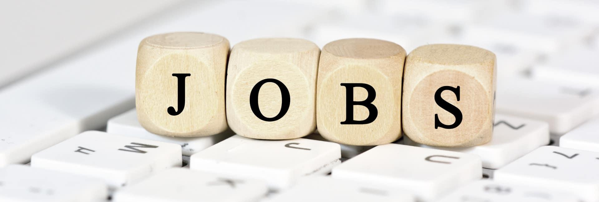 Jobs Prototec