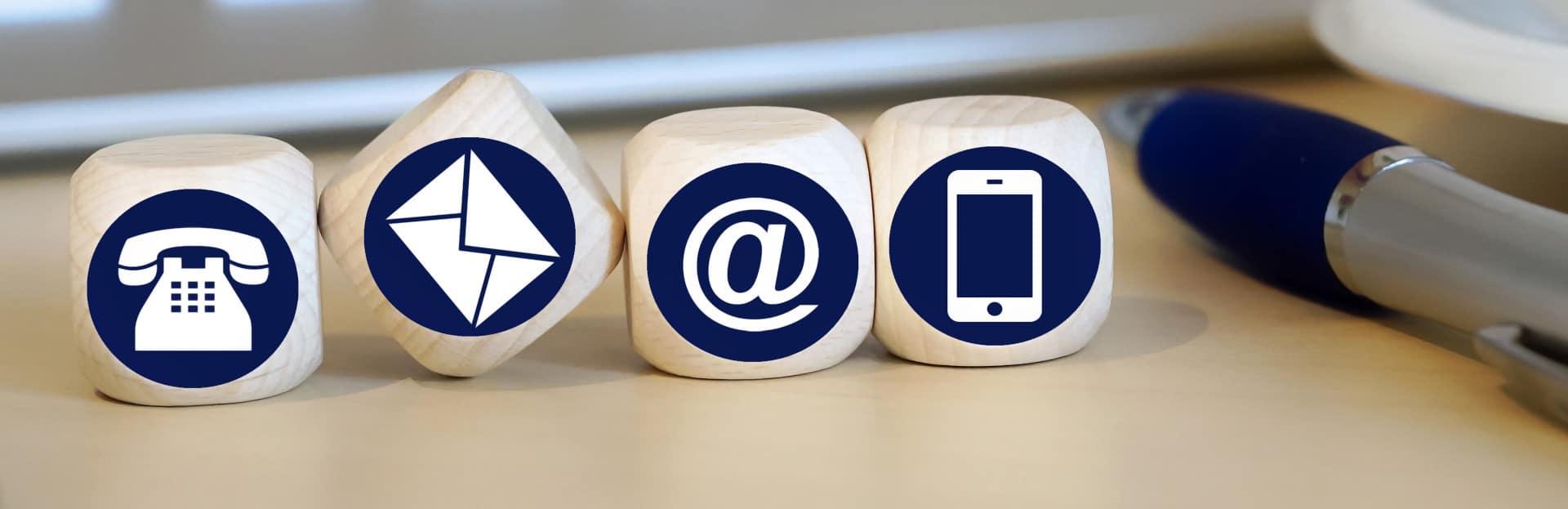 Prototec Social Media