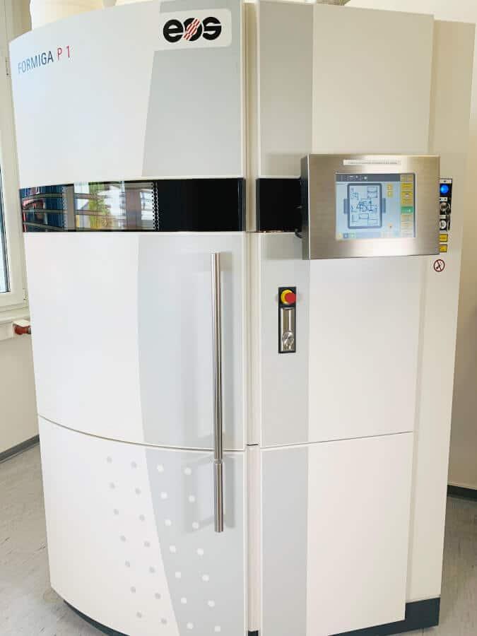 Prototec EOS-Formiga-p1
