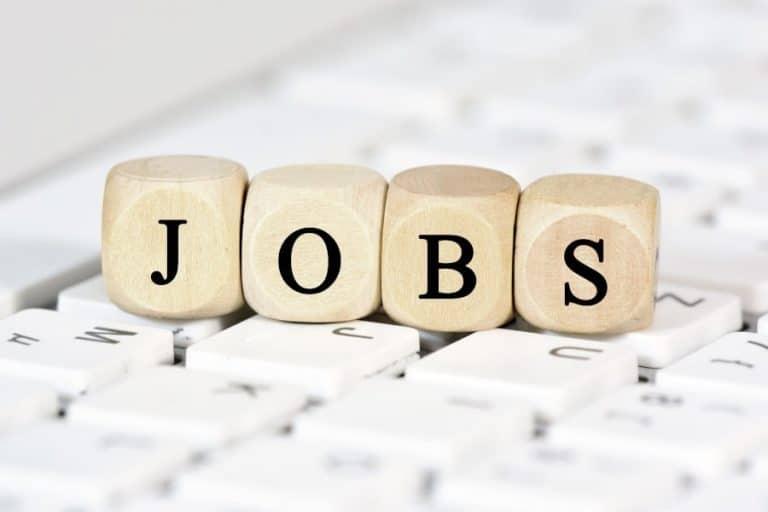 PROTOTEC - Jobs und Stellenanzeigen